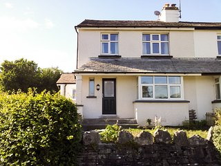 LLH08 Cottage in Hawkshead Vil