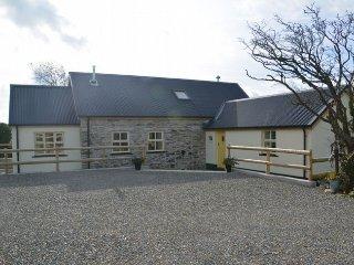 41576 Barn in Newport