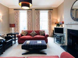 29398 Apartment in City Centre
