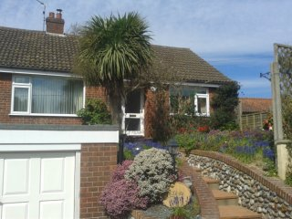 32127 Bungalow in Cromer