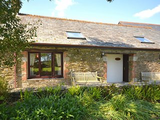 43127 Cottage in Looe