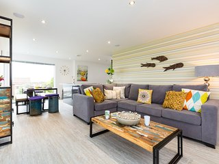 46577 House in Woolacombe