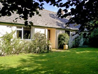 SHRN8 Bungalow in Scarning