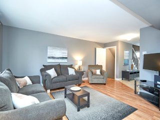 Stonehaven Niagara 5C  -   Spring savings 50% off cleaning fees this week only!