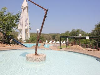 Ekuthuleni Holiday Resrot