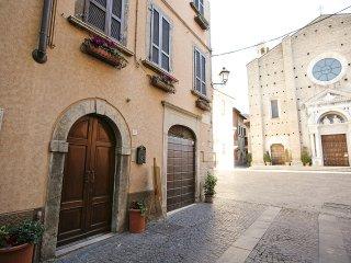 Residenza Duomo