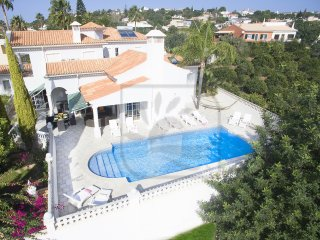 Villa Hollywood - THIS VILLA IS A STUNNING LARGE PROPERTY W/ WI-FI, A/C & HEATAB