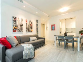 22Cento - Piazza Duomo luxury apartment