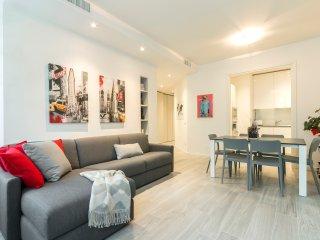 22Cento - Piazza Duomo luxury apartment