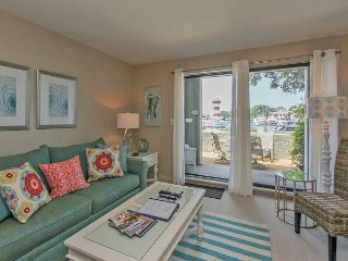 1022 Caravel Ct- Romantic Lighthouse Views in Harbour Town