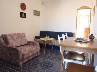 Apartments Cajner Pag Ap2 (A2+2)  -Starting from 21€ per day-