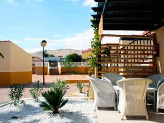 Fuerte Holiday Premium Apartment 1