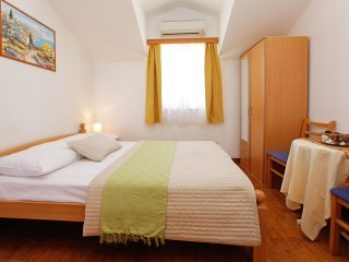 Vespera 9★lovely private room★GREAT LOCATION★pick up★breakfast