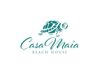 CasaMaia Beach House