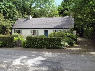 Piper Cottage Self Catering Farm Cottage