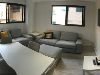 1 bedroom apartment in Downtown Santo Domingo