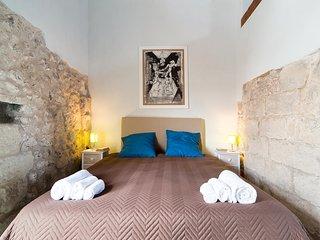 Chambre Rubis - San Cataldo