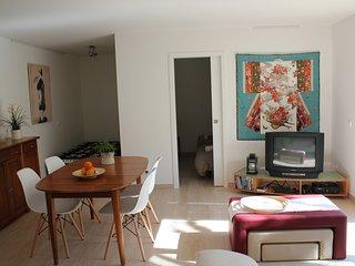 Quinta Japonesa - Casa de Baixo, apartment 2-5p