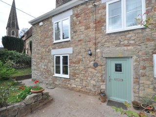 50831 Cottage in Clearwell