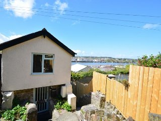 SPRIN Cottage in Bideford