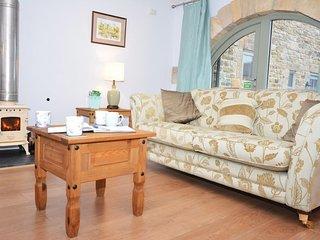 SMIDC Cottage in Durham