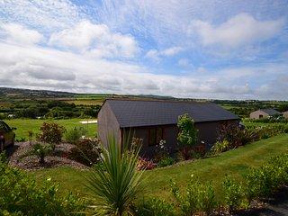 46340 Cottage in Portreath