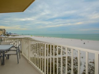 Villas of Clearwater Beach - A11