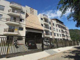 Apartamento NOVO em Teresopolis - RJ