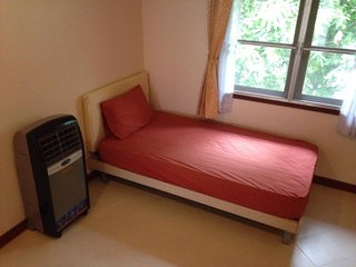 Tave Villa Room 'С'