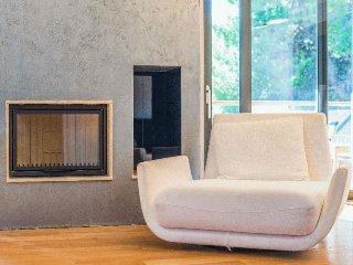 2 bedroom Apartment in Veruda, Istria, Croatia : ref 5223819