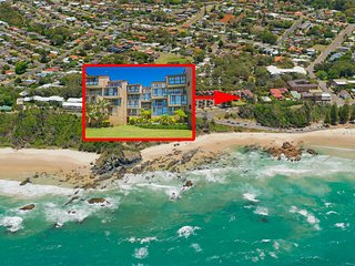 Beachpark 49, 58 Pacific Drive