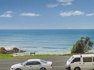 Beachpark 10, 58 Pacific Drive,