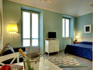 1 bedroom Apartment in Turin, Piedmont, Italy : ref 5424911