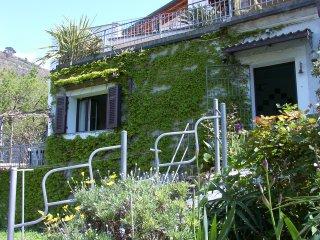 CasaBlu in Villa Arcobaleno