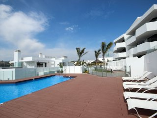 2054 - 4 bed apartment, Dream Gardens, La Cala de Mijas