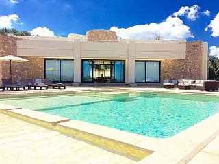 4 bedroom Villa in Ibiza Town, Balearic Islands, Spain - 5313258