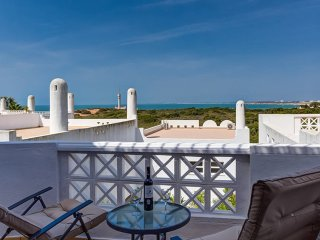 Apartment Chic - Luxury 1 bedroom apartment close to the beach, Ferragudo