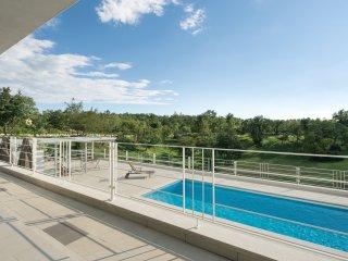 Design Villa Aqua *****