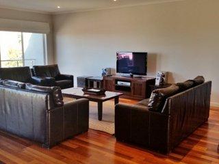 Port Elliot Tradewinds Beach House Rental 150m Horseshoe Bay