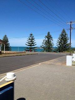 Port Elliot Beachcomber Beachfront Horseshoe Bay Beach House Holiday Rental