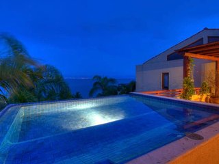 Lovely luxury Villa, Punta Esmeralda