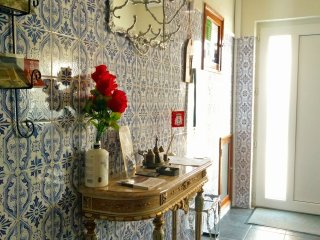 Rustic House - Historical Villages of Portugal