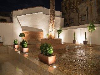 Cáceres Deluxe Casa-Palacio Gran Lujo