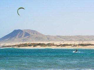 P&V Fuerteventura Origo Mare