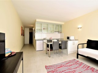 1 Bedr Apart 2 min walking to the Marina Vilamoura