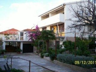 Studio apartments Lek*Beach area Zadar Diklo *2 person