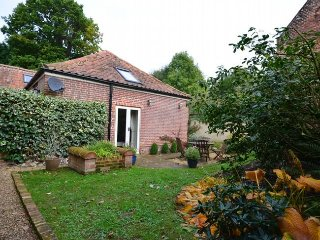 36880 Cottage in Wroxham