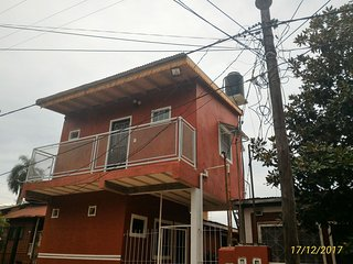 Alojamiento Villa Nueva 3