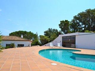 3 bedroom Villa in Begur, Catalonia, Spain : ref 5313749