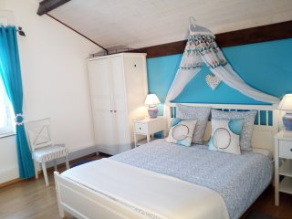 LUCINKAS chambres d'hotes / B&B